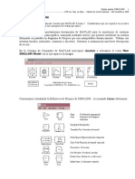 Descargas Alumnos Ingelectronica Apuntes 38-SCA Matlab-Simulink Notas Sobre SIMULINK