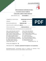 Manual de Prac. FQ II