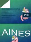 Farmacología analgesicos.pptx