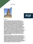 Asia civilizatin aticle.doc