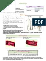 PARASITOLOGIA P1