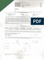 estruturas da madeira - 1a unidade - prova 1.pdf