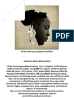 Artists against SM.pdf