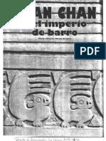 1998 Revista de Arqueologia 201-24-36