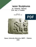 Gandhara-n-Sculptures.pdf