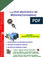 CD_motores teoría