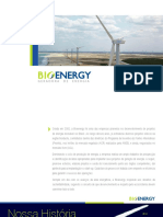 Apresentacao Institucional Bioenergy Jan2013 Port