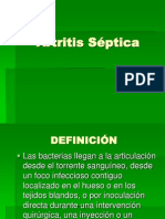 53.Artritis_septica