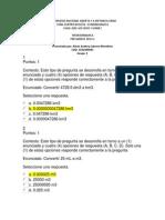 PRESABERES_TERMO2_20131