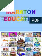 maraton-primaria