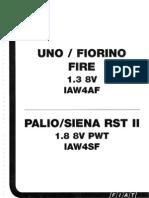 manual fiat uno fire en  español corregido.pdf