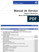 Apostila Motor Interact Resumo