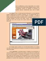 Modelos de Negocio Electronico
