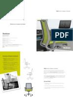 steelcase think - 1.pdf