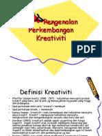 M2 Pen Gen Alan Perk.kreativiti