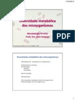 aula08.pdfbacillus