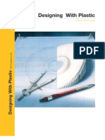 Designing Plastics Fundamentals