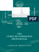 Uba.formacionprofesional.ddll Presentacion