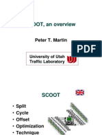 Scoot Trb2001 Petermartin