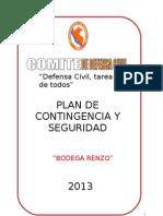 Plan Contigencia g1