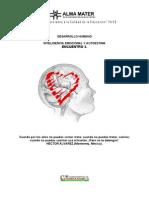 11guia Inteligencia Emocional y Autoestima May 28 Naranja Impreso
