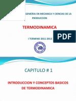 1a Introduccion y Conceptos Cap 1