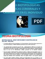 PSICOLOGIA (PPT) X.pptx