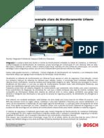 BOSCH MONITORAMENTO DE CIDADE.pdf