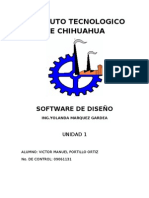 Software Portillo Unidad 1