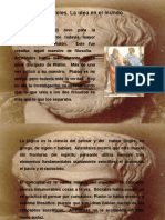 Parafrasis Aristóteles