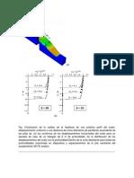 pg 4 traduccion cimentaciones.docx