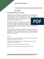 08-06-2013 Boletín 021 Apoyará Rogelio Ortiz Mar el autoempleo