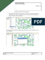 56489833 Generar Diccionario de Datos Utilizando Power Designer