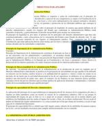 PREGUNTAS DEL EXAMEN DERCHO ADMINISTRATIVO.docx