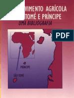 592 Desenvolvimento Agricola Em Sao Tome e Principe