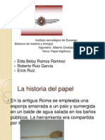 Proceso+de+Fabricacion+de+Papel+Higienico+(3)