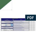 Optimal Hedging Strategy,,NIT DURGAPUR