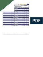 Portfolio Monitoring,,NIT DURGAPUR