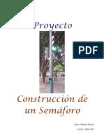 construccion-semaforo