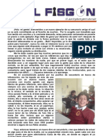 fisgonjuan23_edición6