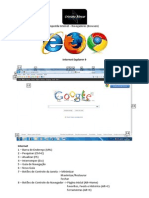Apostila Internet - Navegadores.pdf