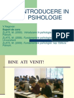 introducere in psihologie curs 1