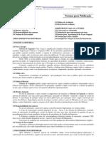 normas_ciencia e cognição