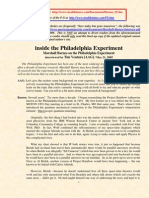 INSIDE THE PHILADELPHIA EXPERIMENT.pdf