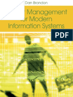 [14] 2006 - Project Management for Modern Information Systems
