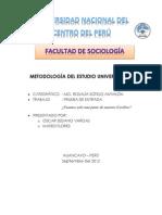 01 - prueba de entrada.docx