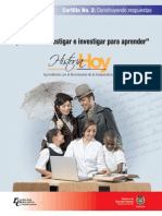 Aprender a Investigar e Investigar Para Aprender-_cartilla_02