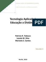 Tecnologia Aplicada à Educação a Distância - Volume 3 vFINAL (4) (1)