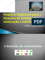 reacaoparte1
