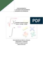 ACTIVIDAD DE RECONOCIMIENTO.pdf